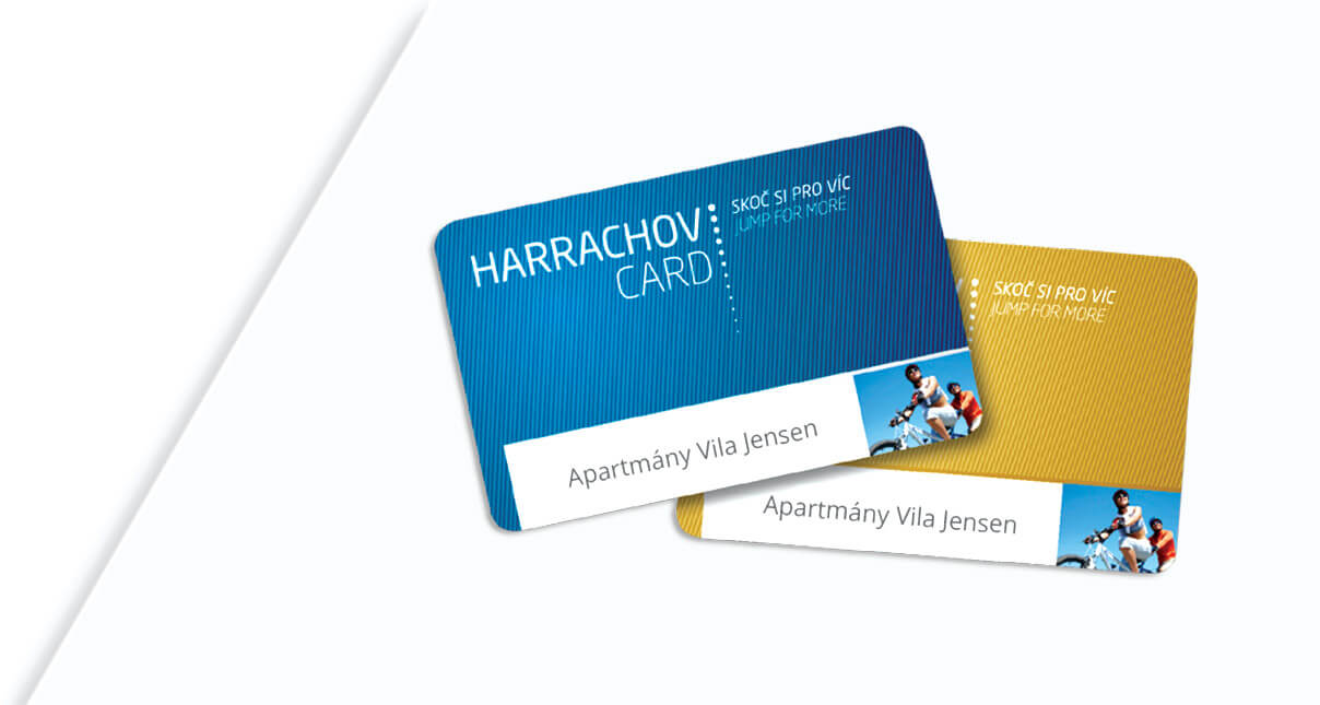 harrachov-card-bg